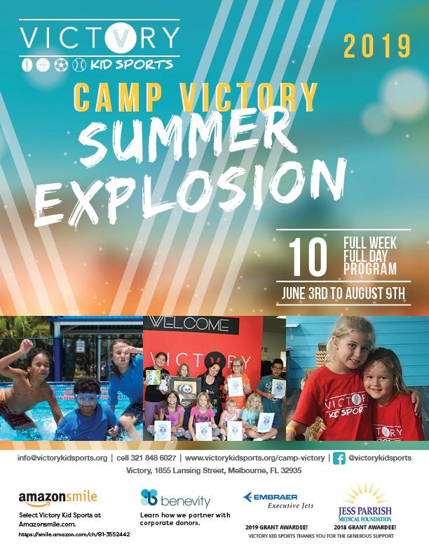 Camp Victory - Summer 2019 (1).jpg