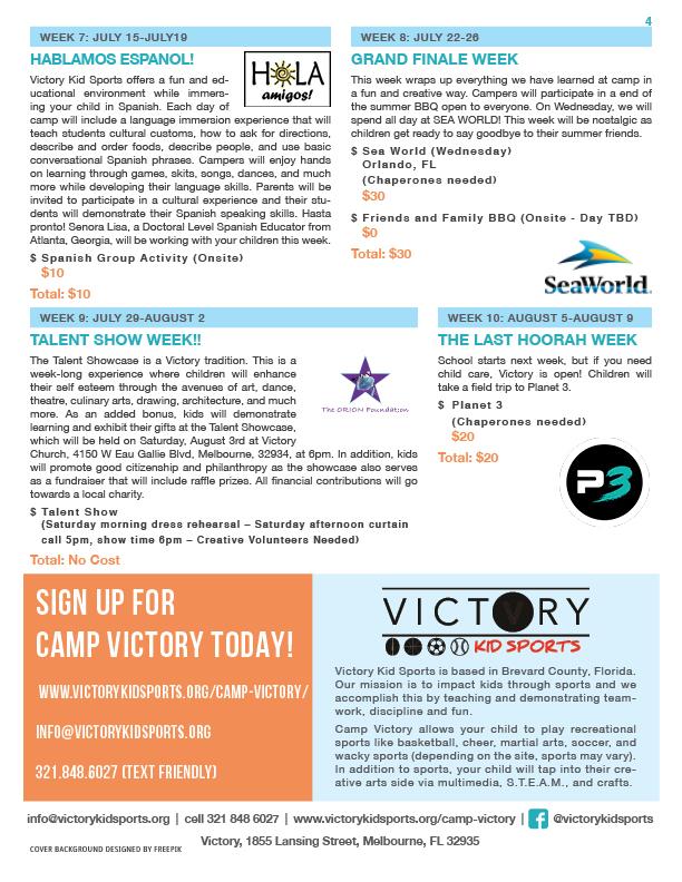 Camp Victory - Summer 2019 4.jpg