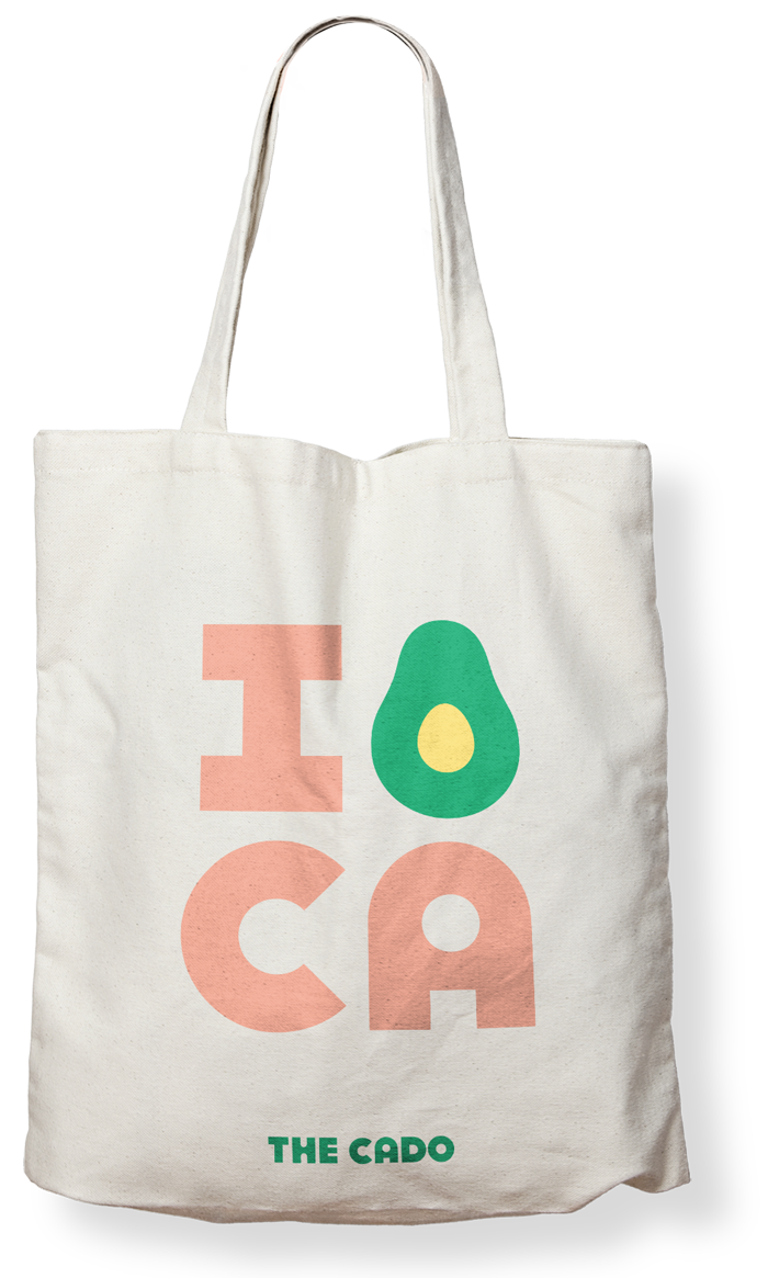 ToteBag_Shop.png