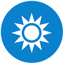 sun icon cropped.png