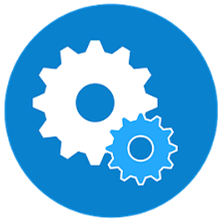 gears icon cropped.png