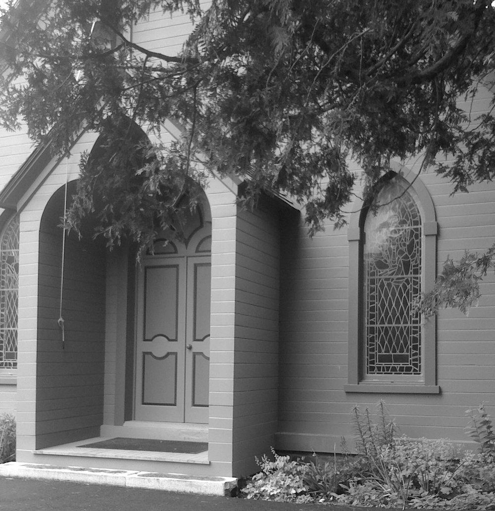 Chapel front door.jpg