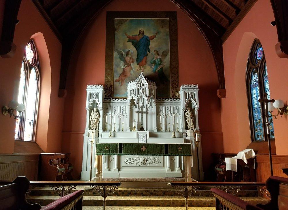 altardaytime.jpg