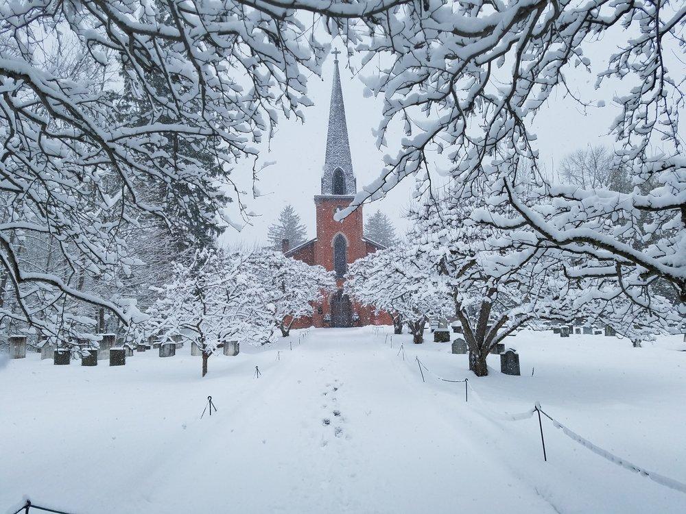 churchsnow.jpg