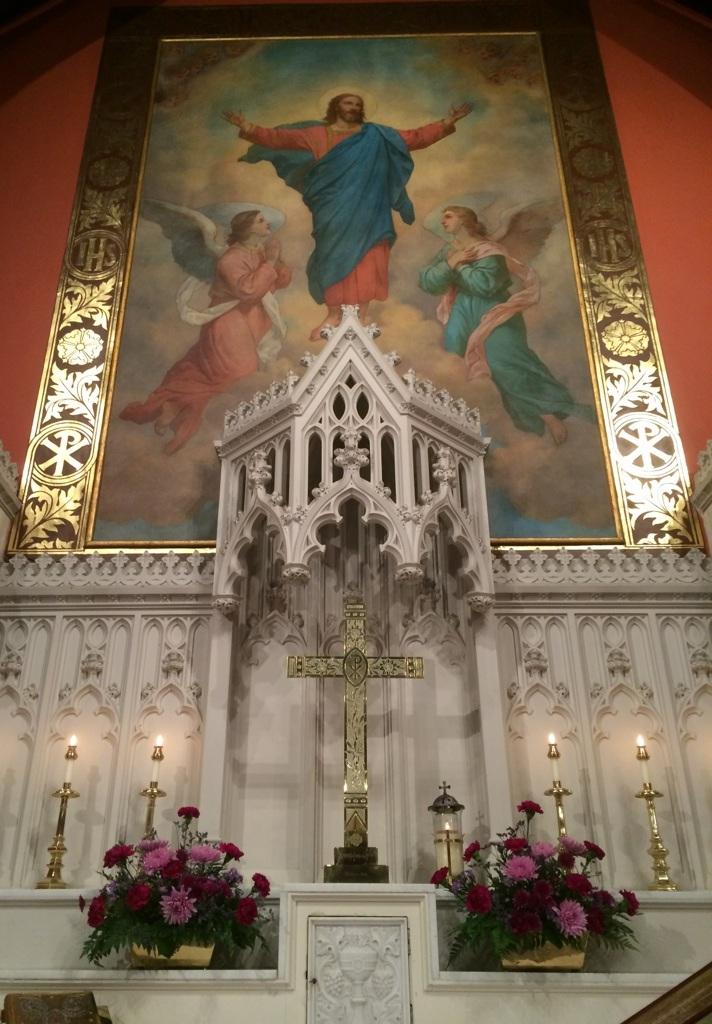 High+Altar.jpg