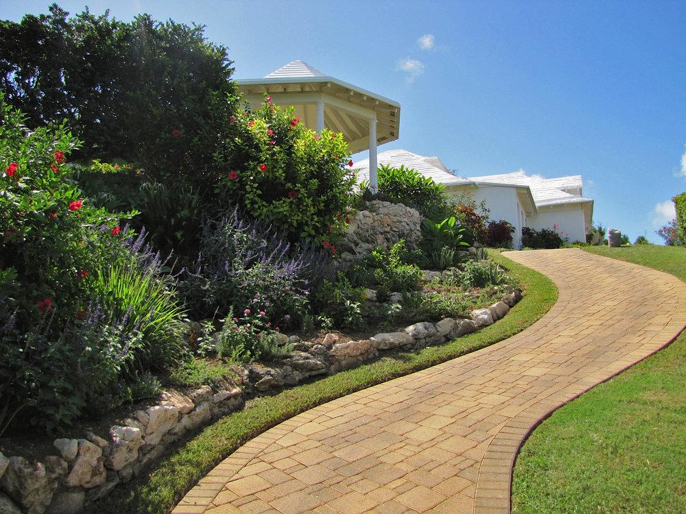 garden-path-1.jpg