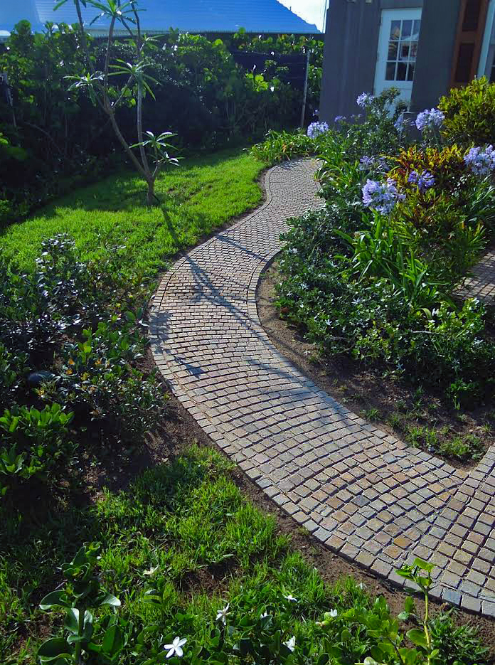 garden-path-3.jpg