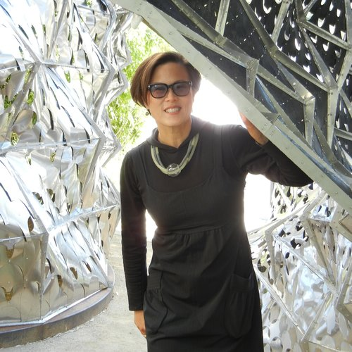 Dr. Doris Kim Sung