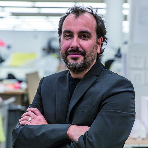 Pablo Lorenzo-Eiroa