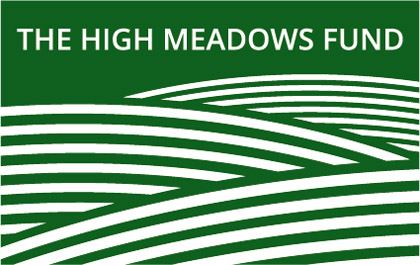 high-meadows.jpg