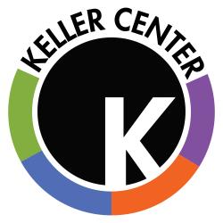 keller_center_logo.png