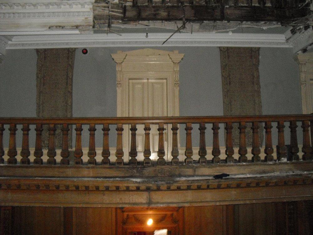 Loftus Hall 064.JPG