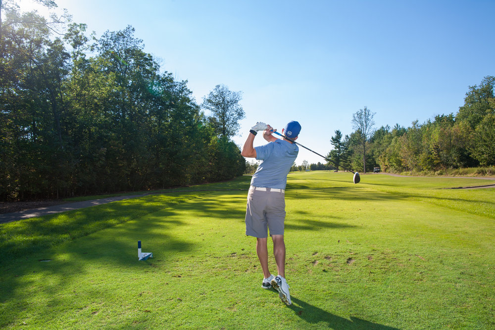 charity-golf-thumbnail.jpg