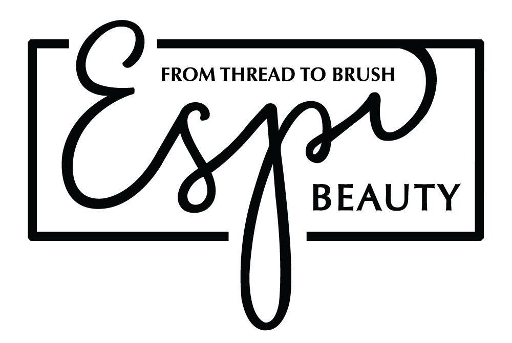 Espi Beauty - Eyelash Extensions - Vancouver, Washington