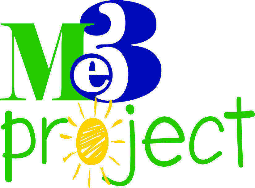 Me3 Project