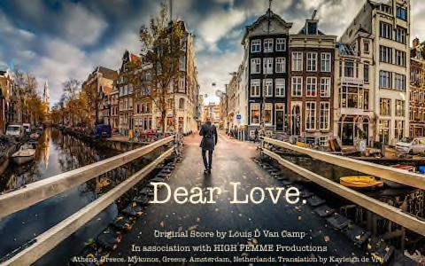Dear Love..png