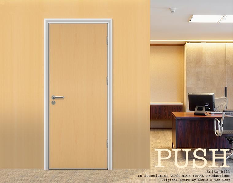 Push Poster.png