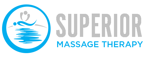 Superior Massage Therapy