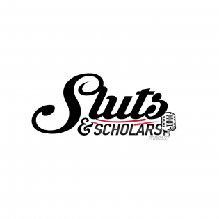 SlutsScholarssPodcast.jpeg