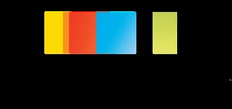 stitcher-logo-transparent.png