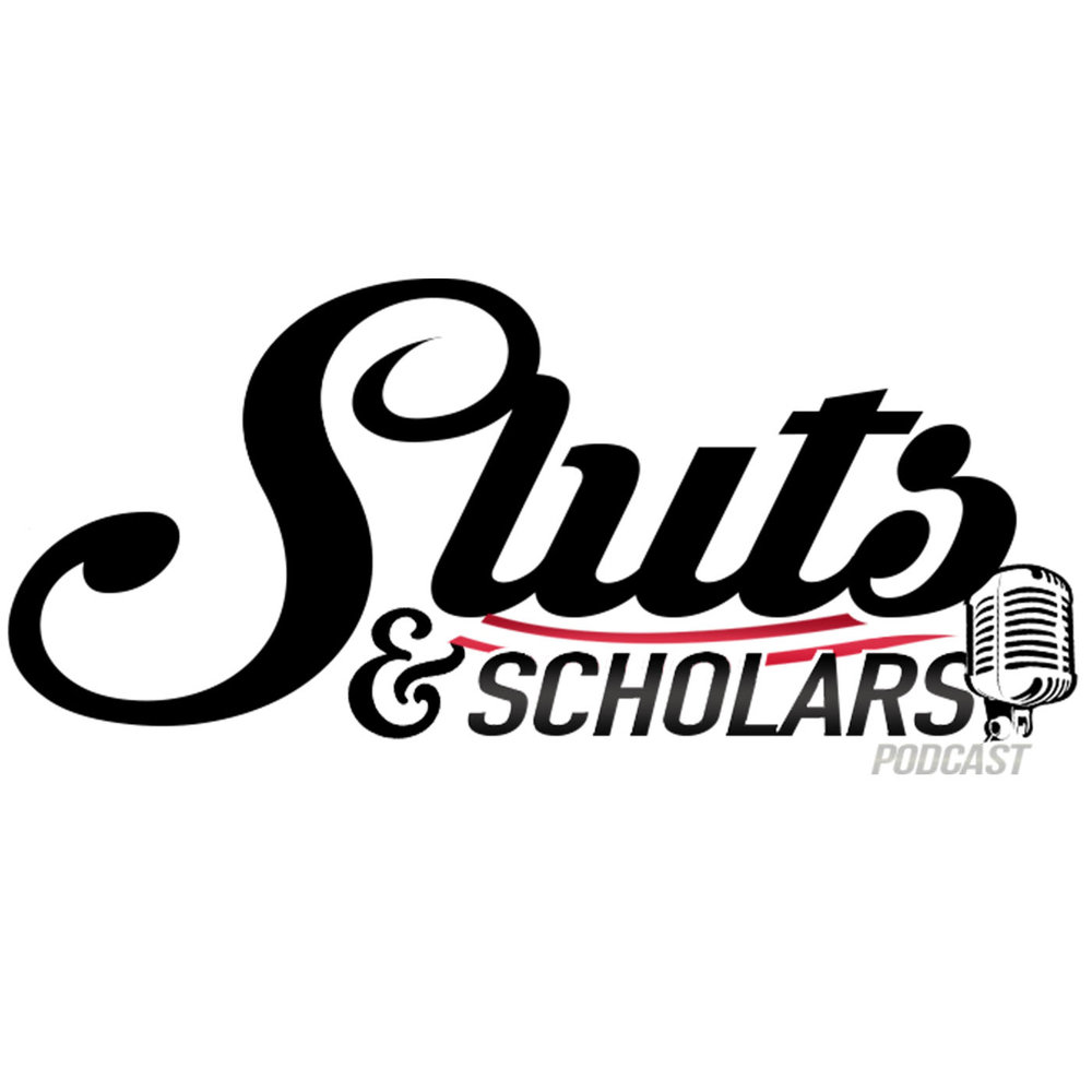 Sluts & Scholars - Nicoletta is a licensed sexologist (MFT), and her friend Simone is an actor and abortion rights activist. They both enjoy sex – and perhaps even more – talking about it. The dynamic duo interviews diverse guests about sex, dating, current affairs, politics, and more. Guests have included burlesque queen Dita von Teese, porn legend Jessica Drake, sex addiction myth buster Dr. David Ley, and sex educator Dirty Lola. Lean into your desires and flex those brains, cocks, and kegels as these slutty scholars take on America!