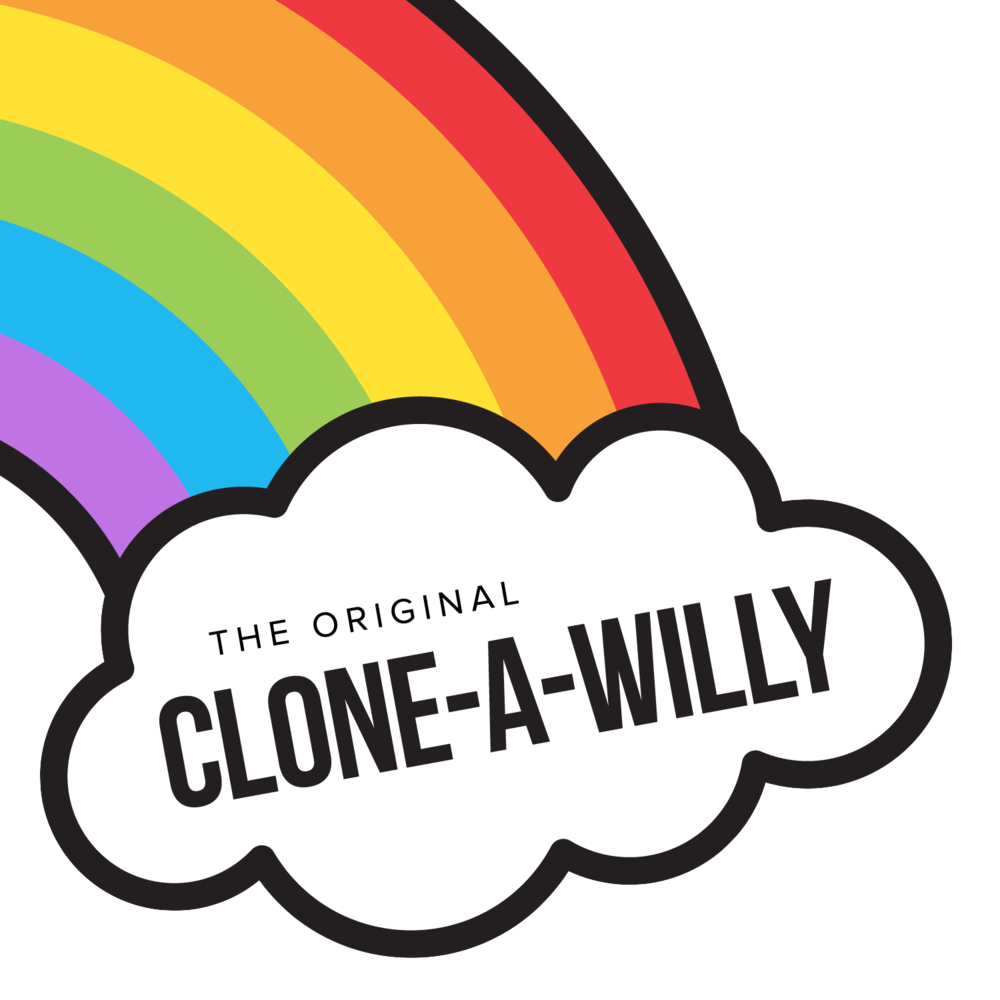 CloneAWilly_Rainbow-01.png