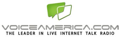 VoiceAmerica-logo1-2-1.jpg