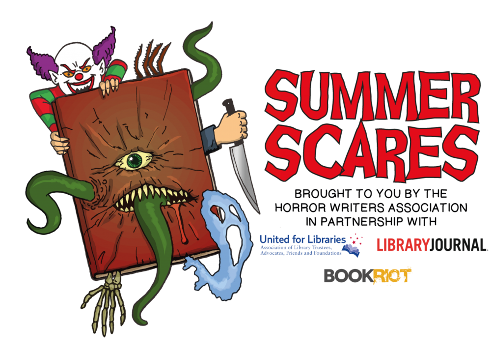 HWA-Summer-Scares-1-large.png