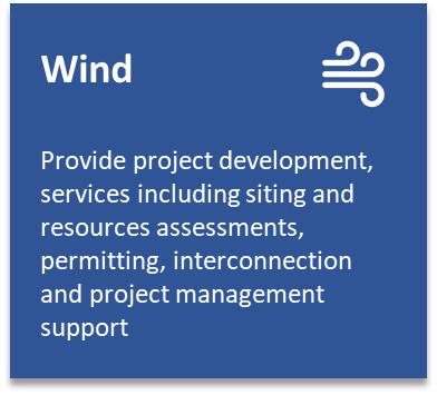 WindProjectBox.jpeg