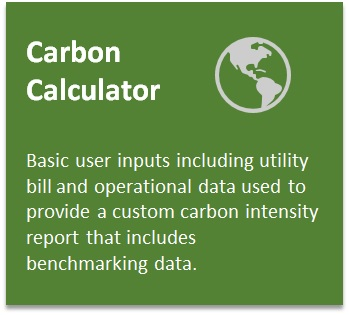 Carbon Calculator.jpg