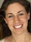 Sharyn Rothstein