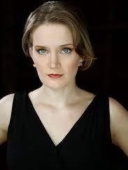 Katherine M. Carter