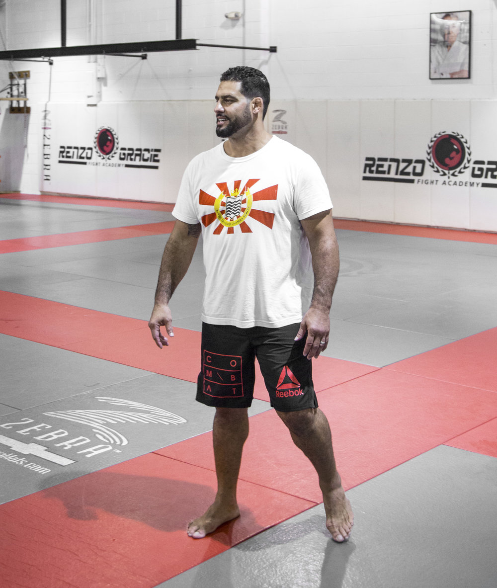 daniel gracie_colorida.jpg