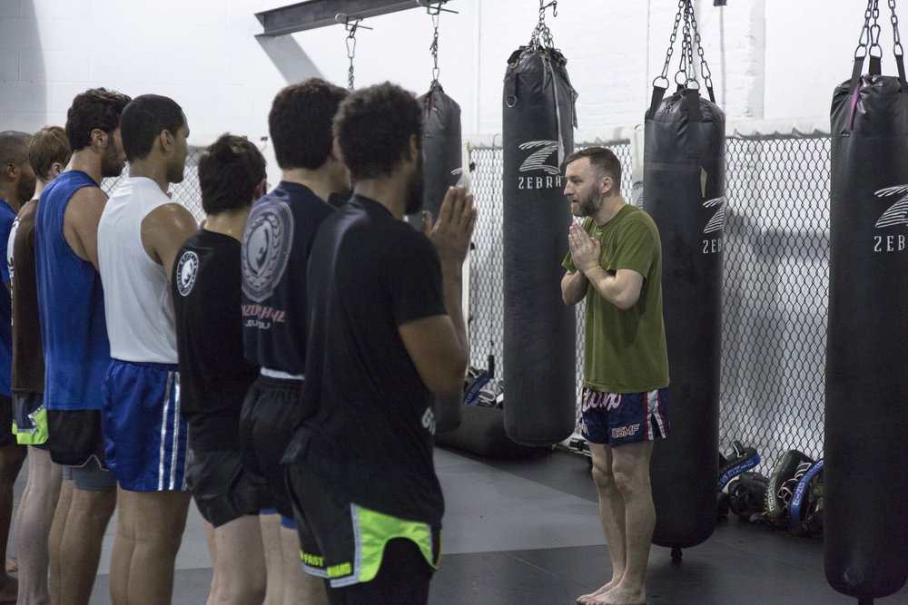 muay thai advanced.JPG
