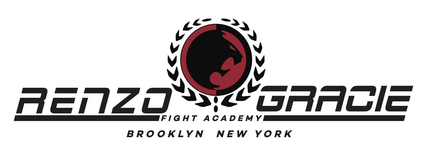 Renzo Gracie Brooklyn