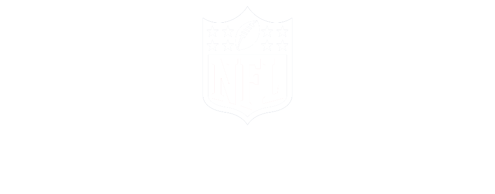 nfln-logo-stacked-lrg_white.png