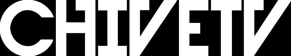 CHIVETV_officialLogo_White.png