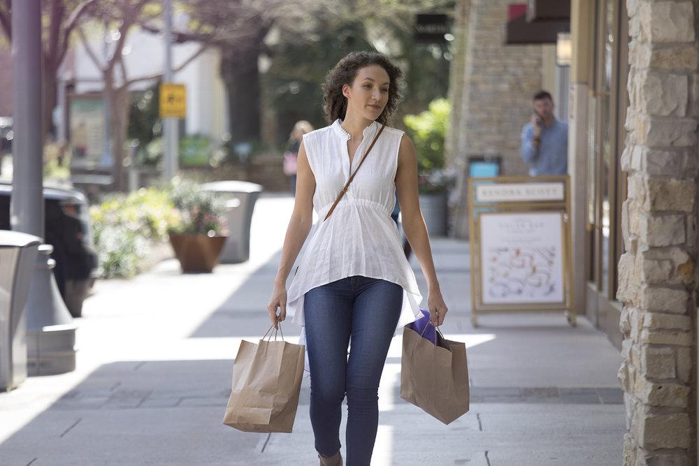Retail_Female Shopping.jpg