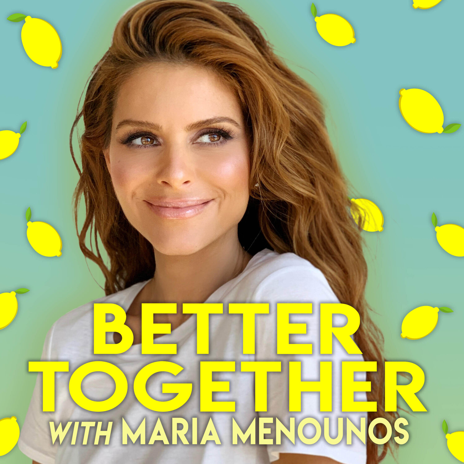 Better Together: GSTV and Maria Menounos Launch Partnership To Bring New Lifestyle Content to National Video Network — Press Releases — GSTV.com