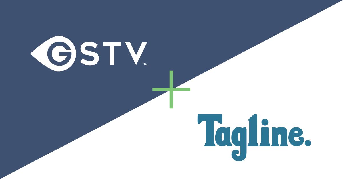 Tagline Podcast — GSTV.com