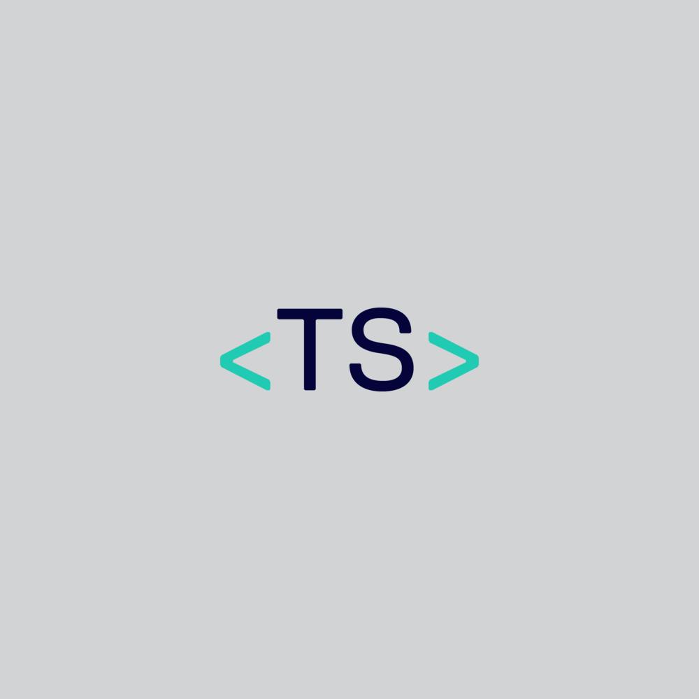 Short-Logo_1.png