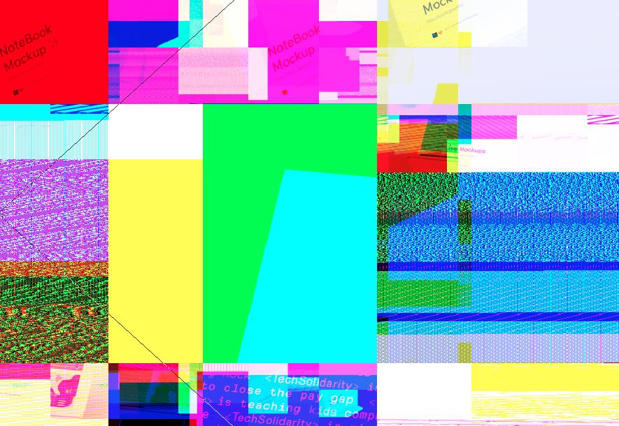 Screen Shot 2018-03-03 at 16.04.20.png