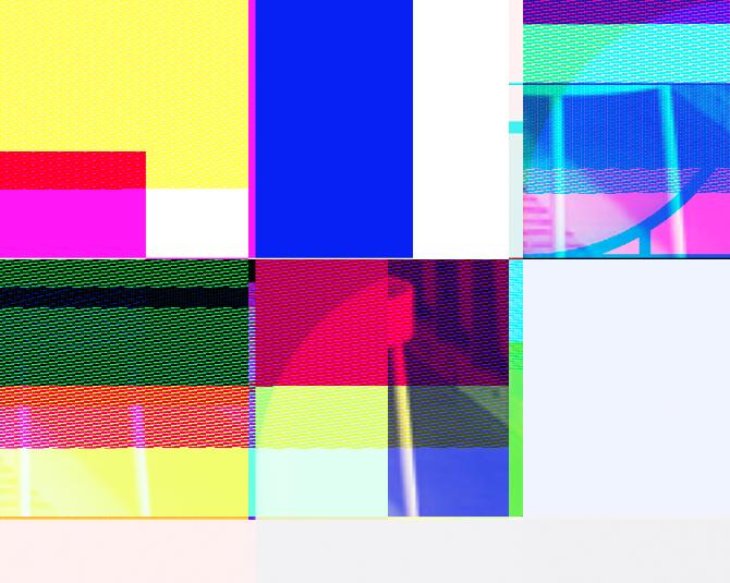 Screen Shot 2018-02-23 at 00.06.56.png