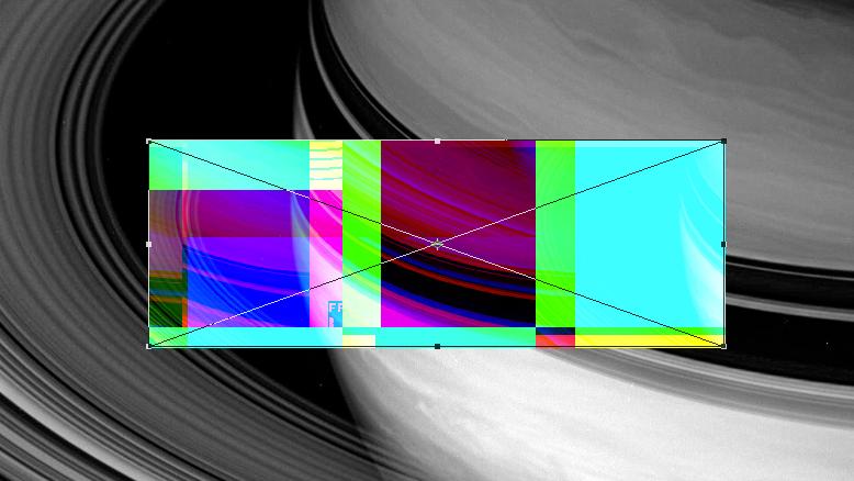 Screen Shot 2018-02-28 at 01.22.42.png