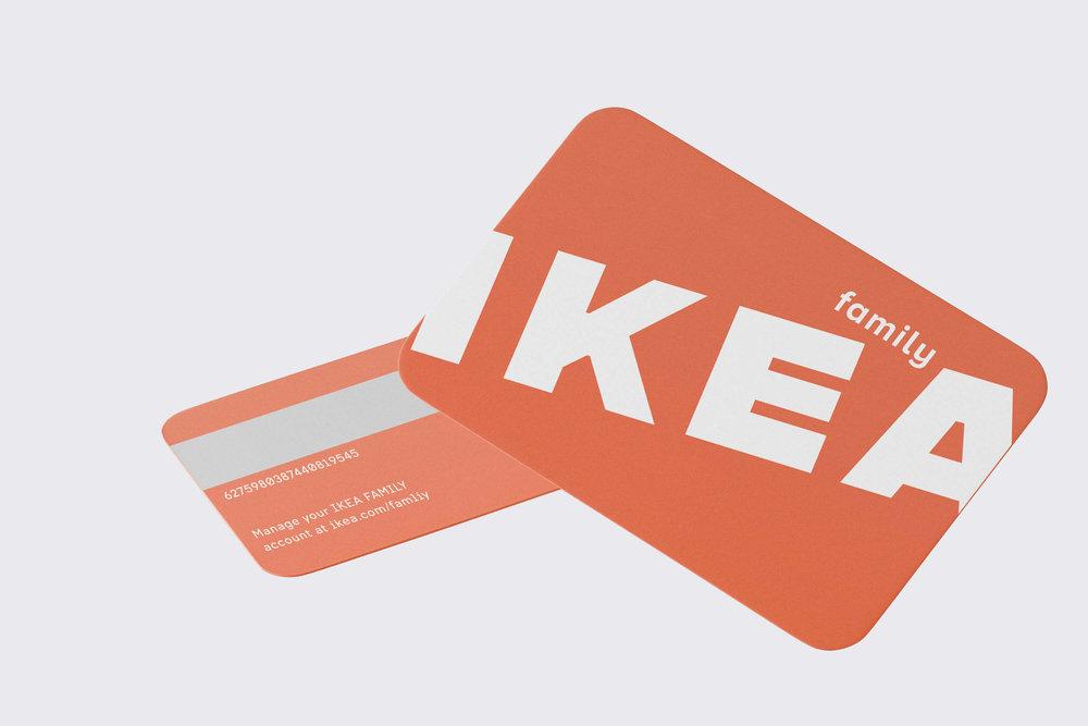 07_membership-card.jpg