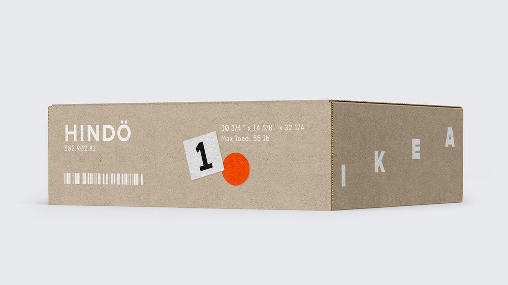08_box.jpg
