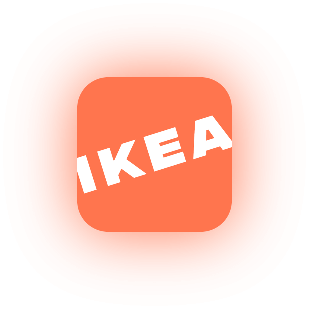 13_app-icon.png