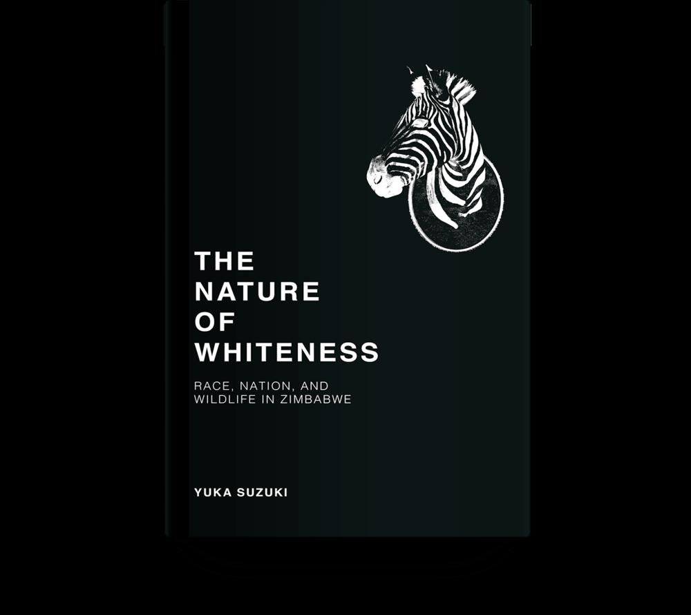 NatureWhiteness.png