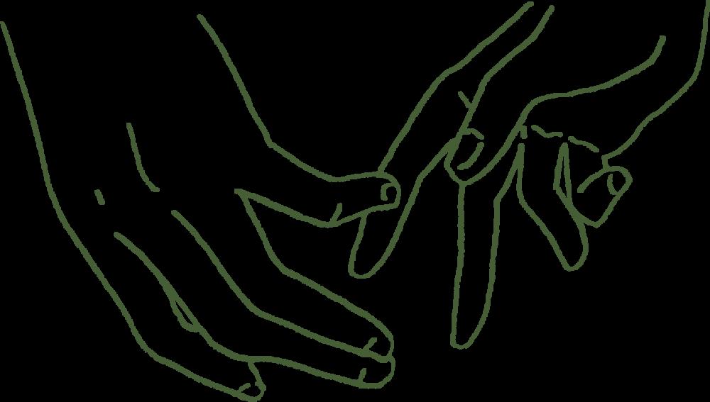 Hands_green_02.png