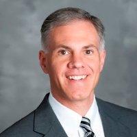 John Walker, MD - GASTROENTEROLOGYCornerstone Health Care